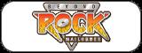 beyond-rock-160x60-round