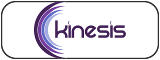 kinesis-160x60-rounded
